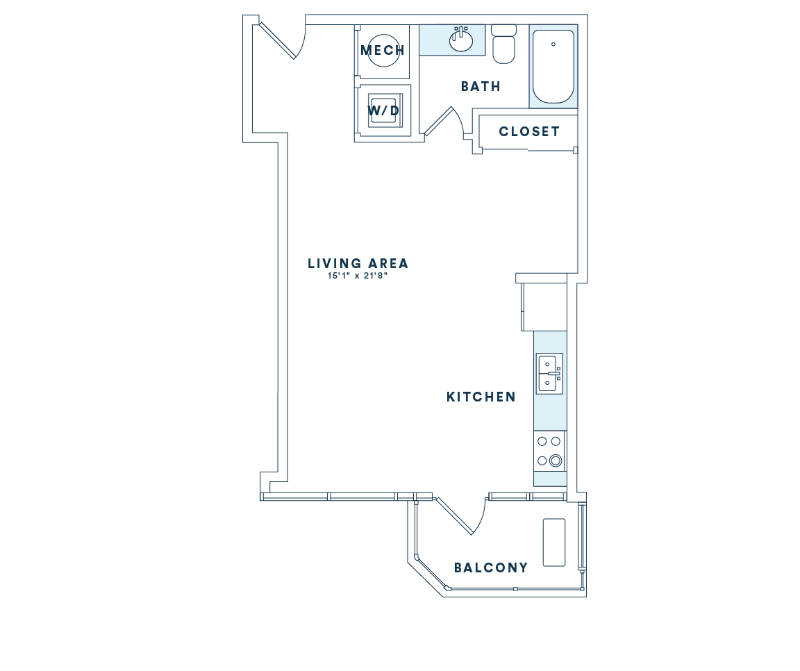 Floor Plans | Apartments in Dallas | Victory Place Apartments on ice castle trophy hunter, ice castle scout floor plan, ice castle rv floor plan, ice fish house axles, ice fish house ideas, ice cabin fish houses, ice fish house toy haulers, ice house trailers, elsa ice castle floor plan, ice house floor layout, ice castle 8x16 floor plans, stinger ice castle floor plan, 8 x 20 fish house floor plan,