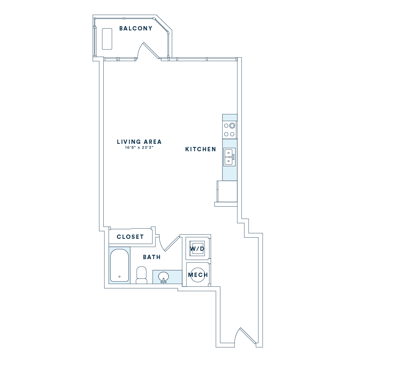 Floor Plans   Apartments in Dallas   Victory Place Apartments on hand drawn floor plans, feng shui floor plans, architect floor plans, hollywood hills homes floor plans, walk in closet floor plans, dallas floor plans, interior floor plans, mansion floor plans, texas floor plans,