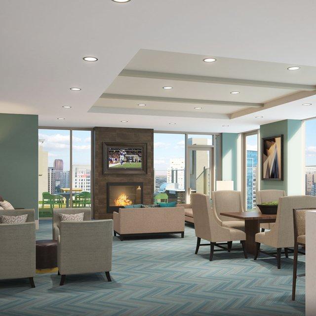 Kitchen Design Centers Dallas Tx: Apartments For Rent In Dallas
